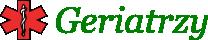 geriatrzy.dlapacjenta.info
